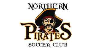 Northern Pirates Soccer Club Elizabeth North Playford Area Preview