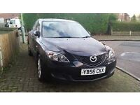 FOR SALE!! Mazda 3 TS2