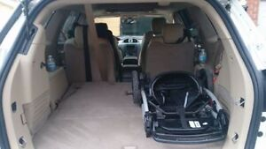 2009 Buick Enclave CXL AWD For Sale