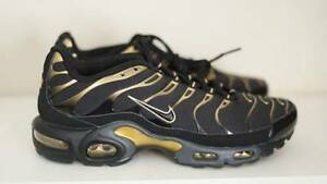 98af8e32fe ... ireland us10 nike air max tn candy canes mens shoes gumtree australia  brisbane south east wishart sweden nike air max 180 mens shoes gumtree  australia ...