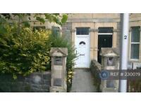 2 bedroom flat in Severn Avenue, Weston Super Mare, BS23 (2 bed)