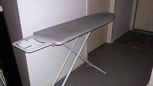 Standard Sized Ironing Board Waterloo Inner Sydney Preview