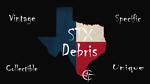 stx_debris