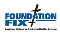 Foundation Repair Company Looking For Employees