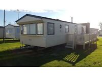 Highfield grange holiday park clacton on sea caravan rental, great prices summer holidays