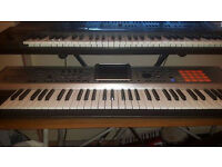 Roland Fantom X6 Synthesizer - PRICE DROP