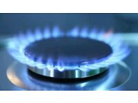Gas Safe Engineer - Competitive Prices - Cheap Cooker, Hob and Outside tap Installs!