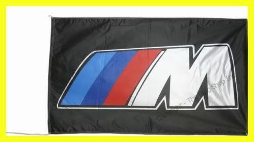 Bmw M Banner Ebay