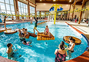 Spectacular Prices to Own a week at Elkhorn Resort