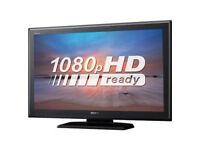 Sony Bravia 40 inch Full HD 1080p LCD T.V