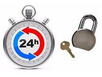 24.7 Cardiff Locksmith Service