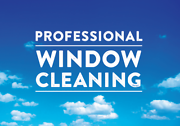 Window cleaning service Aspley Brisbane North East Preview