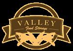 valleyfoods67