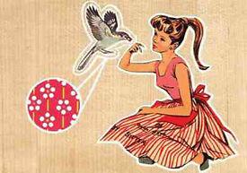 FOLKESTONE, A THAI MASSAGE BY LADY IN KENT - 40/hr