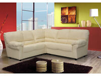 Brand new candy sofa collection**Get a 3+2 seater sofa or corner suite**Matching arm chairs £170