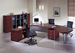 Service assemblage meuble , mobilier chambre ou cuisine , lit .. West Island Greater Montréal image 1