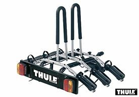 Thule Towball Cycle Carrier