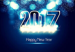 THE PC ROOM WISHES ALL OUR CUTOMERS HAPPY NEW YEAR 2017!!