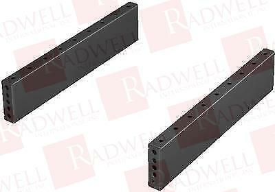 Rittal 8601.080 / 8601080 (new No Box)