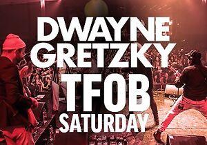 Beer fest Toronto x3 Tickets