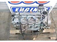2009 HONDA CRV 2.2 I-DTEC ENGINE N22B3 MOTOR 6 MONTHS WARRANTY