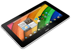 """LN Acer 10.1"""" Tablet A3-A10 16GB HDMI Out - Asking $100 OBO"""