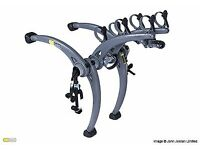 Saris Bones 3 Bike Rack Carrier - As new