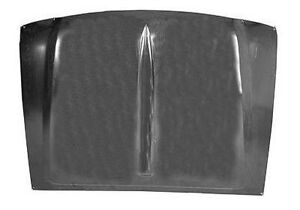 NEW 2004-2011 FORD RANGER HOODS London Ontario image 1
