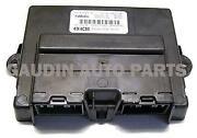 Ford Ranger 4x4 Control Module