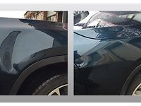 *CARBODY REPAIRS&PAINT CHEAP PRICES DENTS COSMETICS CALL-TEXT
