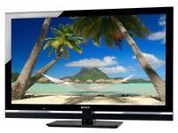 Sony Bravia 46V5500 KDL-46 INCH HD TV
