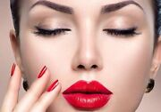Cosmetic tattooing training Sydney City Inner Sydney Preview