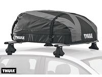 Thule Ranger 90 Roof box / bag