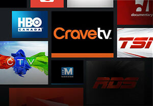 Bell Satellite FREE PVR. 25%off 1YEAR onTV pack, NO Install Fee