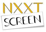nxxt-screen