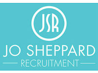 Assistant Manager - Restaurant and Bar - Contemporary and Stylish