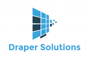 Printer/Copier Repair And Configuration