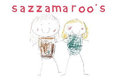 Sazzamaroo's