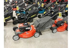 Property Maintenance Equipment at Bryan's Auction Oakville / Halton Region Toronto (GTA) image 2