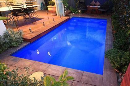Summer Special DIY  - Swimming pool Shell  + Kit