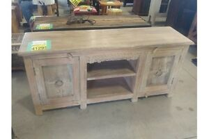 Save on Antique Style Furniture - Bryan's Online Auction