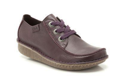 422a1e8af3 Clarks Funny Dream  Women s Shoes