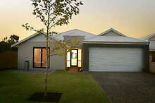 Accommodation Avail - DUNSBOROUGH - Sanctuary Luxury Holiday Home Dunsborough Busselton Area Preview