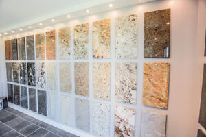 Granite,marbre,refacing d'armoire,,,renovation cuisine