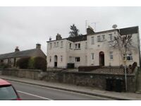 59B Perth Road, Scone, PH26JL