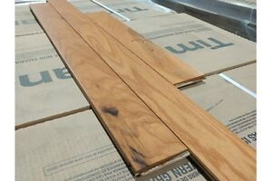 Save on New Flooring at Bryan's Online Auction Kitchener / Waterloo Kitchener Area image 1