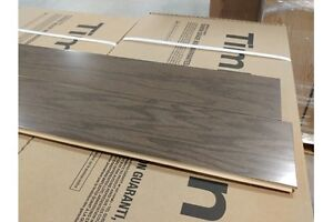 Save on New Flooring at Bryan's Online Auction Kitchener / Waterloo Kitchener Area image 6