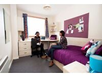 Student accommodation city centre Birmingham