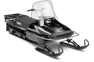 YAMAHA Bravo BR250 Snowmobile SERVICE , Owner&#039;s & Part Manuals CD - <span itemprop='availableAtOrFrom'>Gdynia, Polska</span> - YAMAHA Bravo BR250 Snowmobile SERVICE , Owner&#039;s & Part Manuals CD - Gdynia, Polska