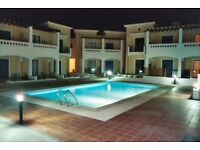 Self catering holiday home to rent in Paphos cyprus with pool Pafos